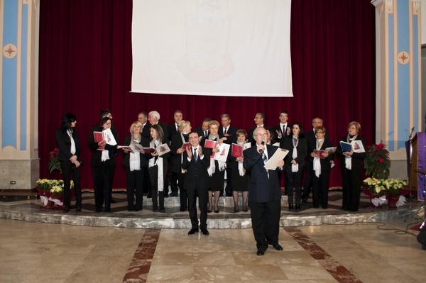 Concerto_44.JPG