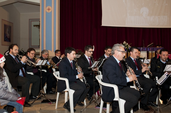 Concerto_5.JPG