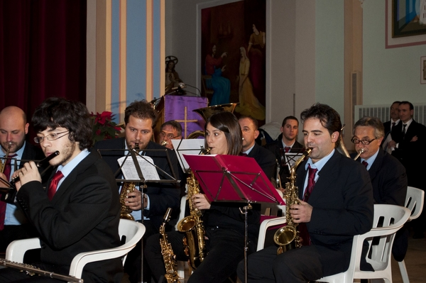Concerto_7.JPG