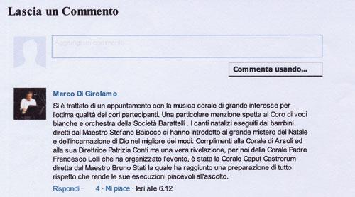 magliano_commento.jpg