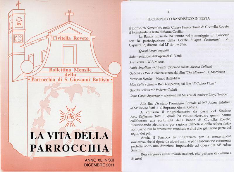 rass-stampa-la-parrocchie-civ-r.jpg